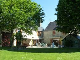chambre hote mont michel bed and breakfast mont st michel avranches st malo