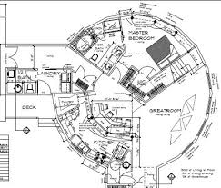 sle house floor plans timberline geodesic domes i it home plans