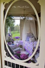 Summer Porch Decor by 119 Best Porches Images On Pinterest Balcony Country Porches