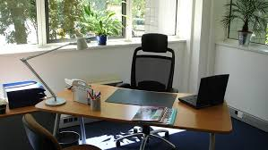 bureau labege location de bureaux équipés à toulouse labège pour 1 à 6 personnes