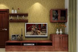 unique lcd cabinet design idea id970 lcd tv cabinet designs