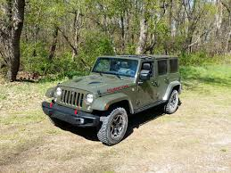 jeep gobi clear coat 1267 best jeep images on pinterest jeep life jeep wranglers and