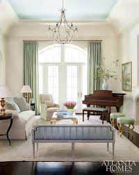 top paint colors for ceilings from benjamin moore interiors by color