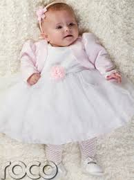 baby dresses for wedding wedding dresses for baby pictures ideas guide to buying