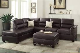 sofa cheap bedroom furniture cheap sofa beds dining room tables