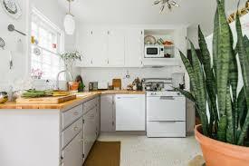 meuble de cuisine ikea blanc meuble cuisine ikea et idées de cuisines ikea grandes belles pratiques