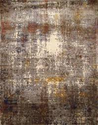 Modern Rugs Designs Contemporary Rugs And Modern Rugs At Designer Rugs Usa