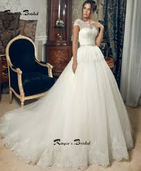 wedding dresses shop online compare prices on sweep shop online shopping buy low price sweep