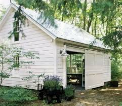 Garages That Look Like Barns 160 Best Garages U0026 Carriage Houses Images On Pinterest Carriage