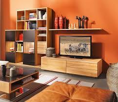 Small Media Cabinet Furniture Wall Units Outstanding Media Storage Wall Unit Media Storage