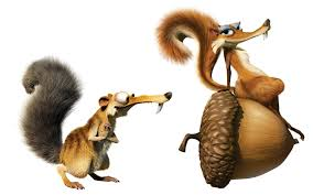 ice age wallpaper 65 images pictures download