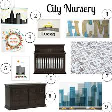 Baby Cache Heritage Lifetime Convertible Crib by Baby Nursery Nursery Planning Advice U0026 Design Nursery Chatter