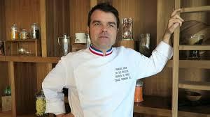 meilleur ouvrier de cuisine my food my way with françois robin meilleur ouvrier de