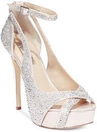 wedding shoes at macys 100 best wedding shoes and wedding shoes for images on