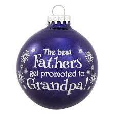 expecting new family ornaments callisters