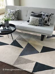 Modern Rugs Uk 68 Best Scion Rugs Images On Pinterest Contemporary Rugs Modern