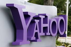 yahoo apps for android yahoo launches temporary passwords for its android and ios apps