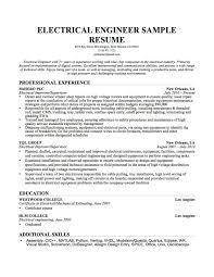 software engineer sample resume computer science resume examples best resume sample computer science resume sample best resume sample computer science resume sample