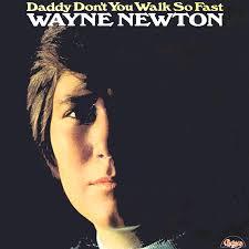 don t you walk so fast by wayne newton album reviews