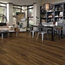 choosing engineered hardwood flooring inspiration home designs
