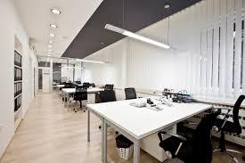 Pure Lighting Architectural Lighting