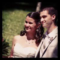 carriere mariage carriere mariage en faillite 1 4 forum mariage 31