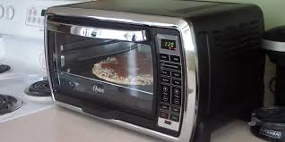 What Is The Best Convection Toaster Oven To Buy 5 Best Toaster Ovens Reviews Of 2017 Bestadvisor Com