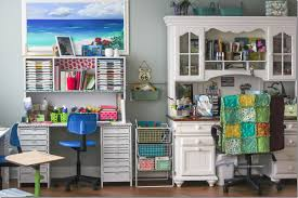 Craft Room Images by The Most Amazing Scrapbooking Room You Ever Did See Unskinny Boppy