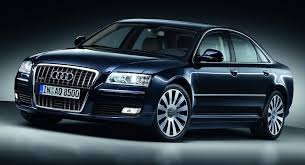 2007 a8 audi 2007 2009my audi a8 s8 models recalled due to faulty sunroof