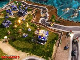 command and conquer android apk command conquer alert 3