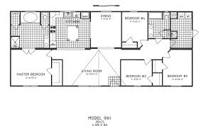 32 best manufactured homes images on pinterest modular homes