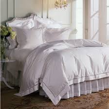 best sheets in the world full bloom cottage linen ruffle bedding