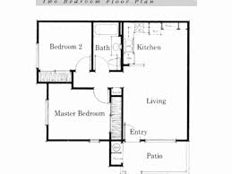 simple floor plan simple house floor plans with measurements internetunblock us