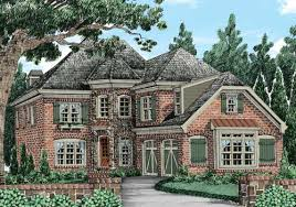 house plans with in suites house plans with inlaw suites frank betz associates