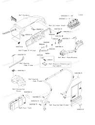 98 zx9r wiring diagram 1999 kawasaki zx9r wiring diagram u2022 sharedw org