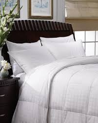 Down Feather Comforter Ultra Feather U0026 Down Comforter Down U0026 Down Alt Bedding Bedding Bed