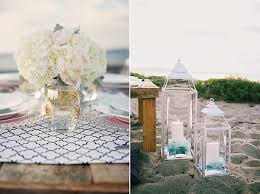 nautical weddings nautical wedding inspiration grace