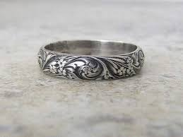 vintage wedding bands for great types of vintage wedding bands for check them now