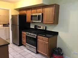 kitchen cabinets tampa kitchen cabinets tampa maxphoto us kitchen decoration