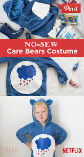 Toddler Halloween Party Ideas 798 Best Halloween Fun For Kids Images On Pinterest Kids Crafts