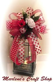 Large Decorations For Valentines Day by Office Design Valentine Office Decorating Ideas Valentines Day