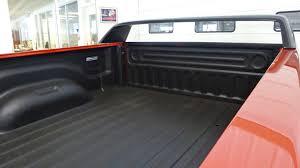 Daytona Modern Dark Grey Eco 2005 Dodge Ram Daytona Magnum Hemi Slt Stock 640831 For Sale
