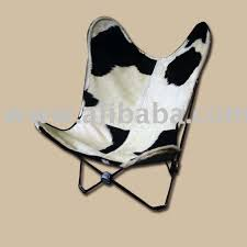 Bkf Chair Bkf Chair Bkf Chair Suppliers And Manufacturers At Alibaba Com