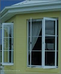 Aluminum Awning Windows Aluminum Casement Windows Id 6401833 Product Details View