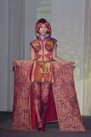 Anatomy Halloween Costumes Disguises Love Costumes 287