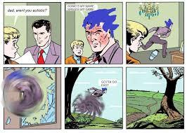 Sonic Gotta Go Fast Meme - sanic the hedgehog gotta go fast the meme cave