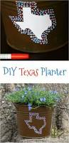 396 best diy projects u0026 crafts images on pinterest diy christmas