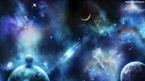 best space wallpapers hd 65 images