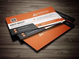 creative business cards design print ready design graphic