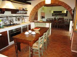 main house podere dadino tuscan country house u2013 vacation rental